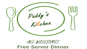paddy_s_kitchen.png